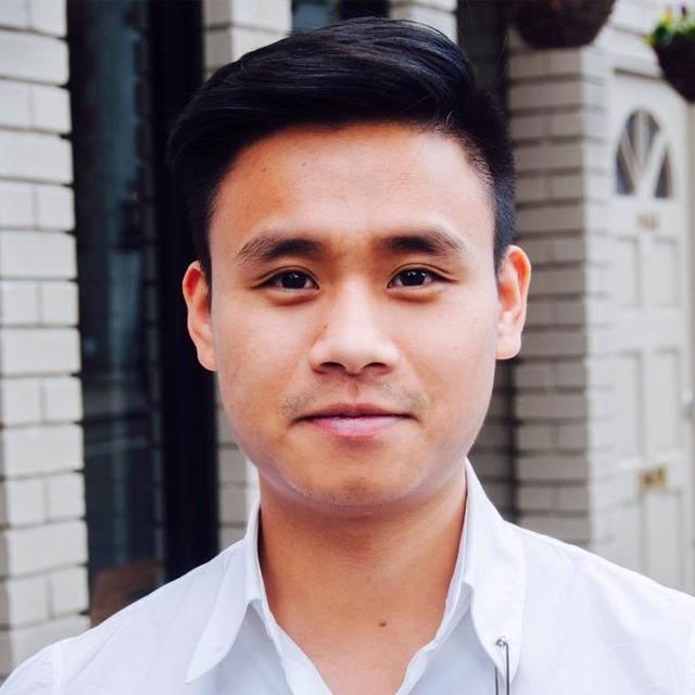Quyen Nguyen (MBA)